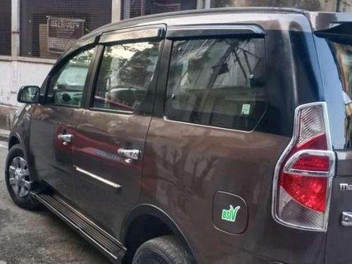 Mahindra Xylo H8 ABS 2014 MT for sale in Kolkata