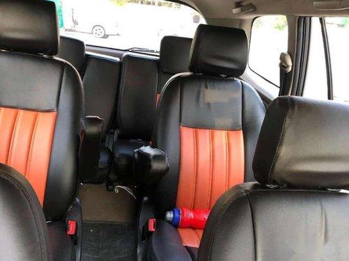 Used 2015 Toyota Innova MT for sale in Jaipur