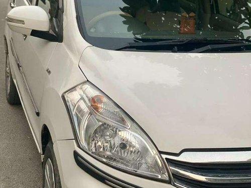 Maruti Suzuki Ertiga VXI CNG 2019 AT for sale in Ghaziabad