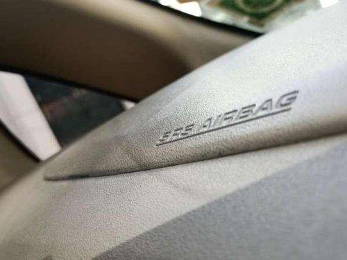 Used Toyota Innova 2.5 V 8 STR, 2007 MT for sale in Nagar