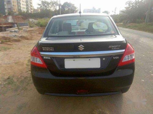 Used Maruti Suzuki Swift Dzire VDI, 2015 MT for sale in Nagar
