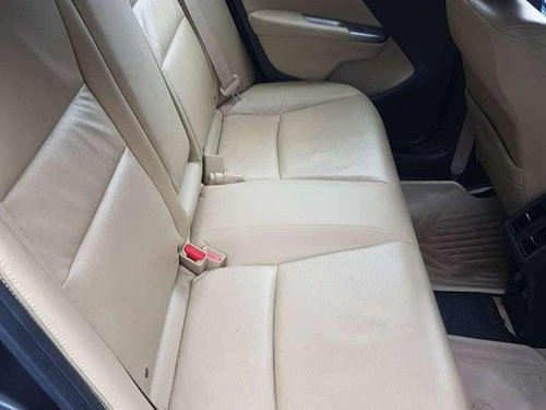 Used Honda City 2018 AT for sale in Mumbai