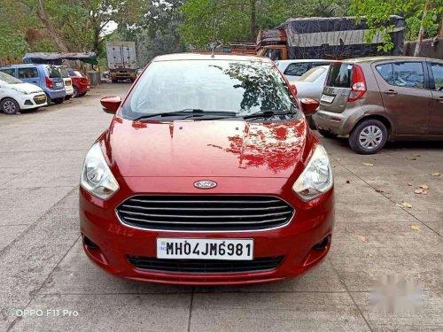Used Ford Figo 2018 MT for sale in Mumbai