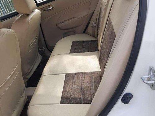 Maruti Suzuki Swift Dzire 2015 MT for sale in Chandigarh