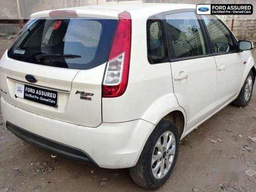 Used Ford Figo 2014 MT for sale in Rajkot