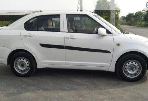 Used 2017 Maruti Suzuki Swift Dzire MT for sale in Purnia