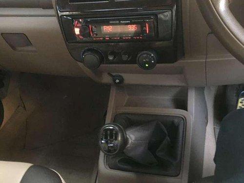Mahindra Bolero ZLX BS IV, 2017 MT for sale in Kozhikode