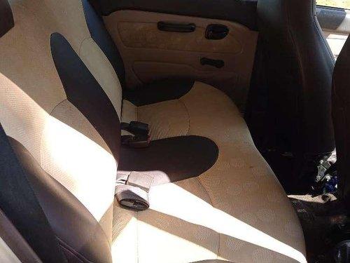 Used Hyundai Santro Xing 2009 MT for sale in Tarikere