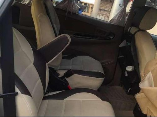 Used 2015 Toyota Innova MT for sale in Ghaziabad