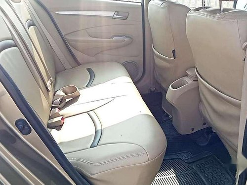 Used 2010 Honda City MT for sale in Lucknow