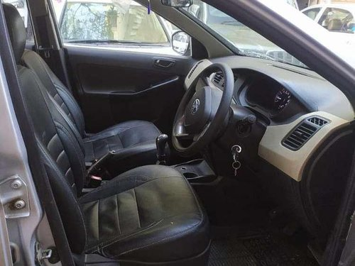 Used 2018 Tata Zest MT for sale in Hyderabad