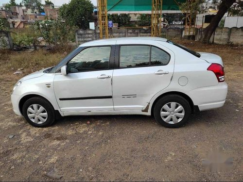 Used Maruti Suzuki Swift Dzire 2009 MT for sale in Nashik -6