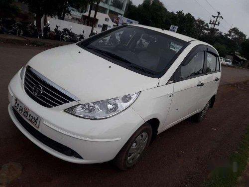 Tata Indica Vista LS TDI BS-III, 2012 MT for sale in Raipur