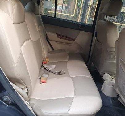 Used Hyundai Getz 1.3 GLS 2008 MT for sale in Kolkata