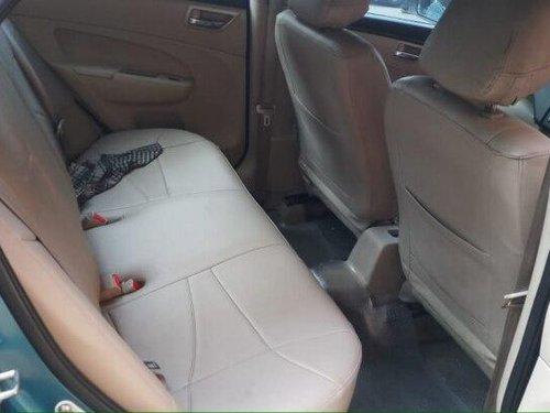 Maruti Suzuki Swift Dzire VXI 2013 MT in Kolkata