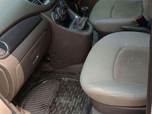 Used 2012 Hyundai i10 Magna MT for sale in Kolkata