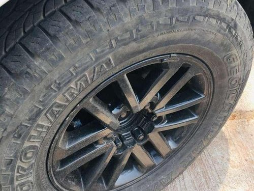 Used Toyota Fortuner 2013 MT for sale in Raipur
