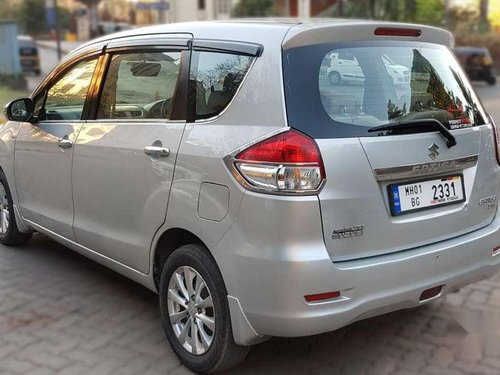 Maruti Suzuki Ertiga ZDi, 2013, MT for sale in Mumbai