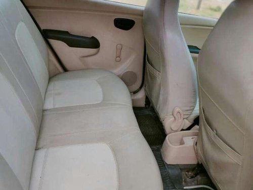 Hyundai i10 Era 2008 MT for sale in Ahmedabad -4