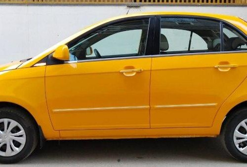 Used Tata Indica Vista 2013 MT for sale in Bangalore