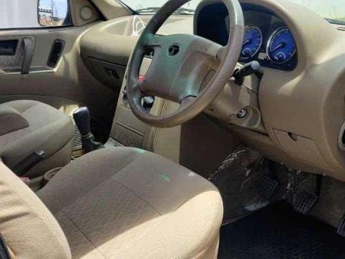 Used Tata Safari 4X2 2013 MT for sale in Madurai