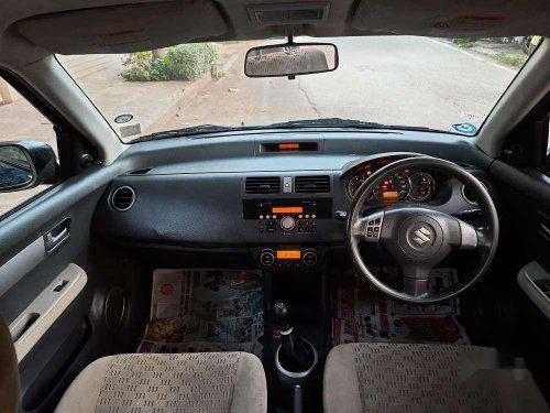 Maruti Suzuki Swift Dzire 2010 MT for sale in Nagar