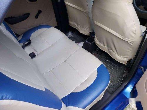 Used Hyundai Eon D Lite 2012 MT for sale in Krishnanagar