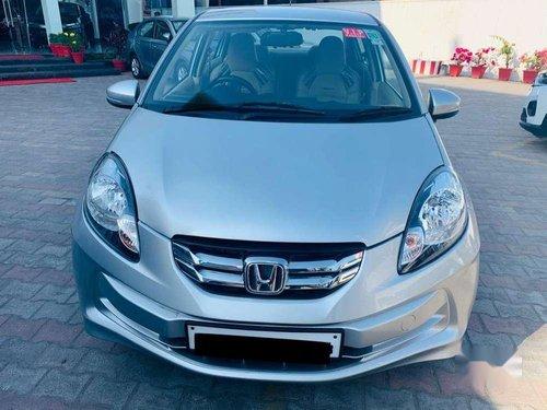 2014 Honda Amaze MT for sale in Dehradun