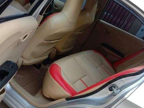 Used Honda Amaze 2015 MT for sale in Coimbatore