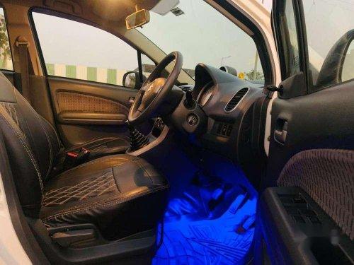 2015 Maruti Suzuki Ritz MT for sale in Kharghar
