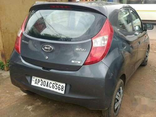 Used Hyundai Eon Era 2015 MT for sale in Visakhapatnam