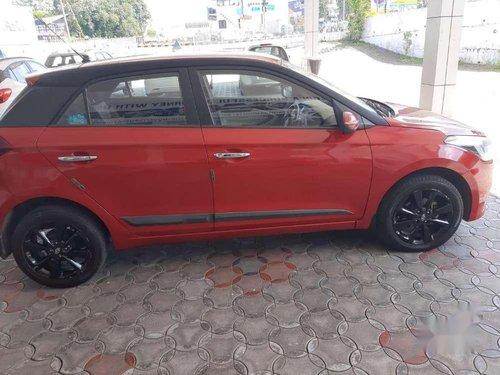 Used 2014 Hyundai i20 MT for sale in Kochi
