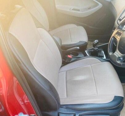 Used 2015 Hyundai i20 Asta MT for sale in Mumbai