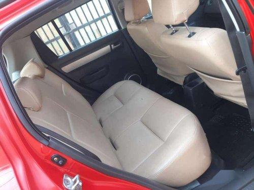 Maruti Suzuki Swift ZXi, 2009 MT for sale in Chandigarh