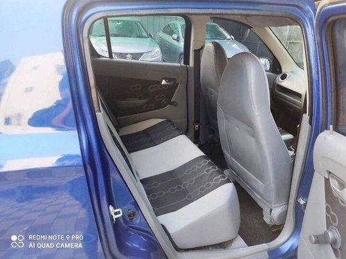 Used Maruti Suzuki Alto 800 2012 MT for sale in Surat