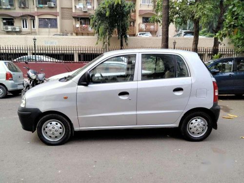 2010 Hyundai Santro Xing MT for sale in Mumbai -4