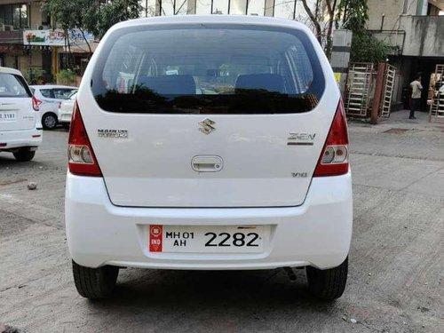 Used Maruti Suzuki Zen Estilo VXi, 2008 MT for sale in Mumbai