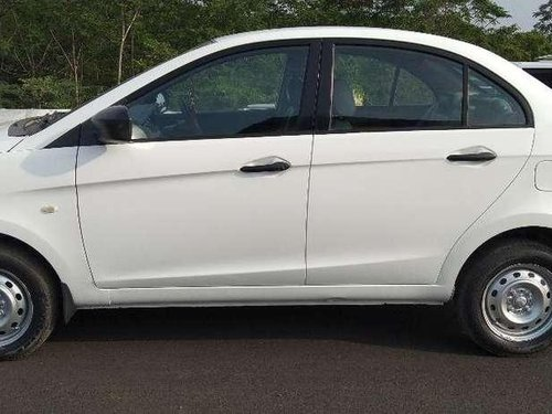 Used 2017 Tata Zest MT for sale in Coimbatore