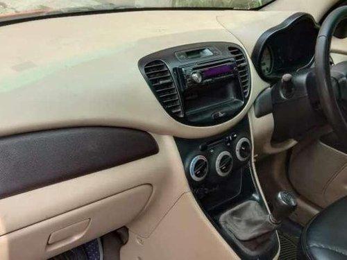Hyundai I10 Magna, 2009, MT for sale in Kolkata