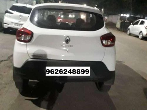 2019 Renault Kwid RXT MT for sale in Coimbatore