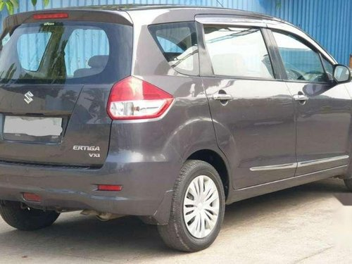 Used Maruti Suzuki Ertiga 2014 MT for sale in Mumbai -6
