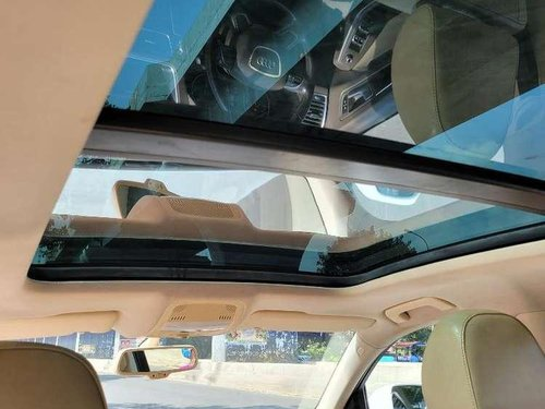 Used Audi Q5 2015 AT for sale in Chennai
