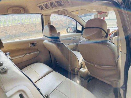 Used 2017 Maruti Suzuki Ertiga MT for sale in Greater Noida