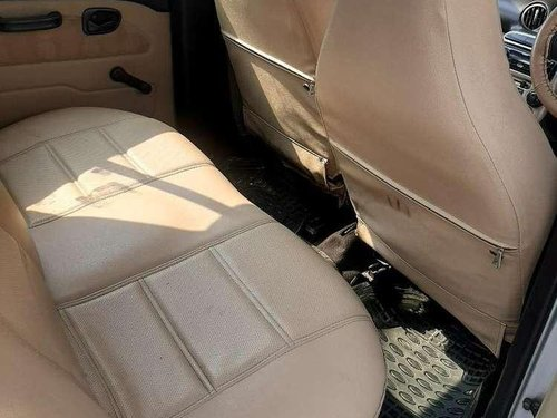 Used 2013 Hyundai Santro Xing MT for sale in Ghaziabad