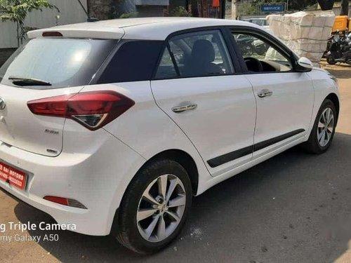Used 2016 Hyundai Elite i20 MT for sale in Sangli