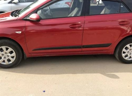 Used Hyundai i20 2015 MT for sale in Jaipur