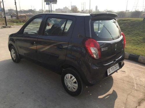 Used Maruti Suzuki Alto 800 2014 MT for sale in Ghaziabad
