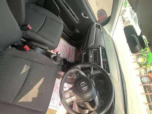 Used Honda Brio VX 2017 MT for sale in Coimbatore