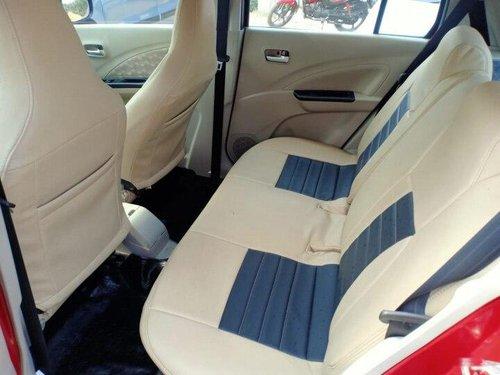 Maruti Suzuki Celerio ZXI 2015 MT for sale in Kolkata