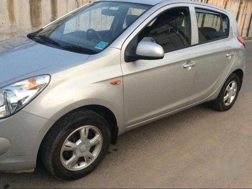 Used 2010 Hyundai i20 MT for sale in Thiruvananthapuram